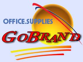 Office Furniture Business Machines and Telecomms - click here