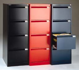 Aof Bisley Aoc Filing Cabinets All Colours Sizes