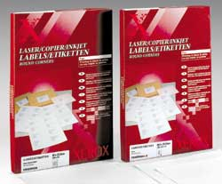 Xerox laser labels 003r93177 office supplies online for Xerox label templates